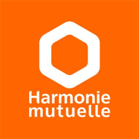 siege harmonie mutuelle accueil stash