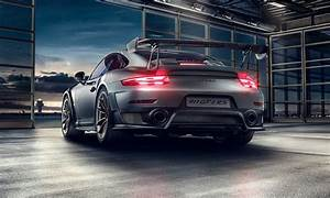 Porsche 911 Gt2 Rs 2017 : is the 2018 porsche 911 gt2 rs still a widowmaker ~ Medecine-chirurgie-esthetiques.com Avis de Voitures