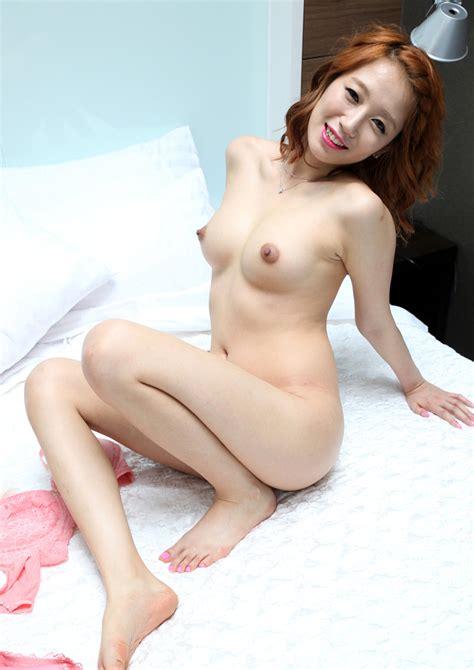 Javtube Korean Model Korean Models 韓国娘の画像 Xxx Pic 75