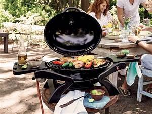 Table à Tapisser Lidl : landmann table top gas barbecue lidl great britain ~ Dailycaller-alerts.com Idées de Décoration