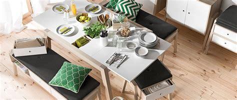 table a manger design pas cher table 224 manger design extensible easy avec rangements table 224 manger miliboo ventes pas cher