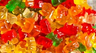 Police: 13-year-old student charged after giving out marijuana gummies to classmates in New Jersey - ABC7 New York