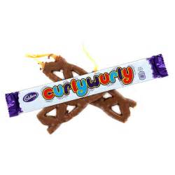 gift baskets for christmas cadbury curly wurly 9oz