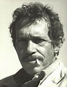 The Konformist Blog: The Badass Hall of Fame: Warren Oates