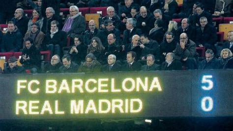 Barcelona vs Real Madrid: Why is the first El Clasico of 2016-17 not being shown live on British TV?