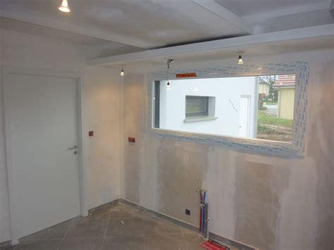 conduit hotte cuisine photos de faux plafond avec lumière indirecte groupes