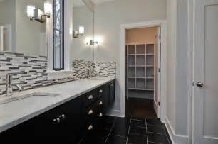backsplash ideas for bathroom backsplash ideas bynum design