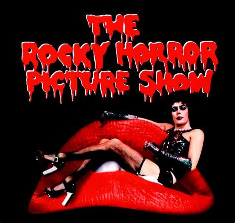 ranking  album  rocky horror picture show