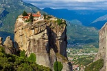 Northern Greece Tour in 5 Days | Classical Tours of Greece