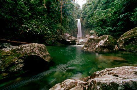 Fresh water   Fauna & Flora International