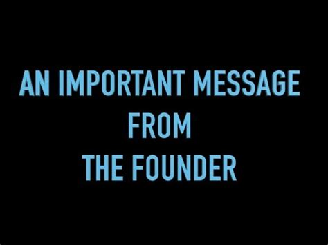 an important message from the co founders of blue letter bible an important message from the founder of premiere 26470