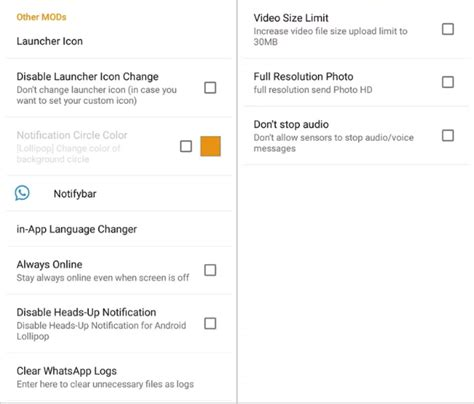 whatsapp gold apk free download latest version for android 2018