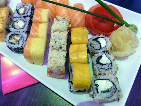 planet sushi siege planet sushi