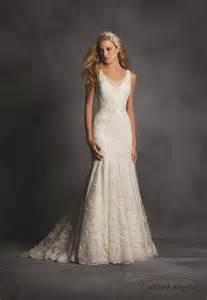 angelo wedding dresses alfred angelo 2501 wedding dress expert