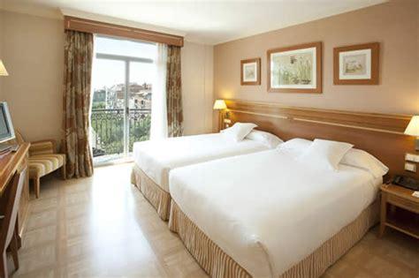 hotel jardin metropolitano madrid ciudad madrid