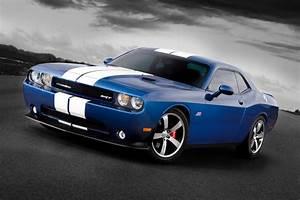 Dodge Challenger Srt8 : used 2013 dodge challenger srt8 pricing for sale edmunds ~ Medecine-chirurgie-esthetiques.com Avis de Voitures