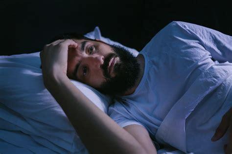 waking    blood sugar  night diabetes daily