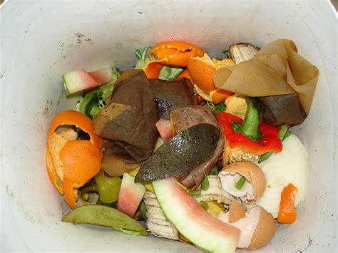 compost today  miljoe project