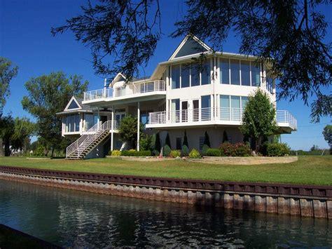 most beautiful beach houses beach home luxury house plans