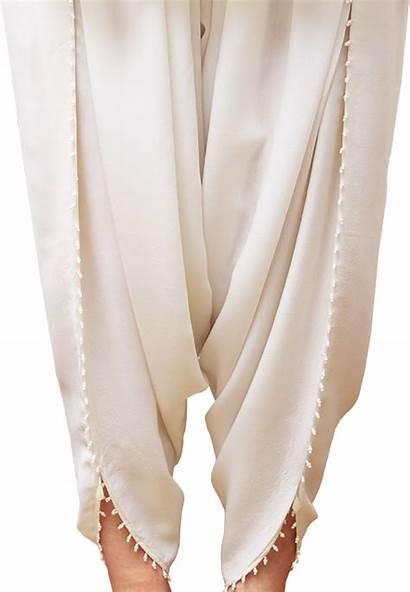 Tulip Pants Designs Latest Cutting Salwar Pakistani