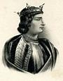 Charles IV of France - Wikipedia