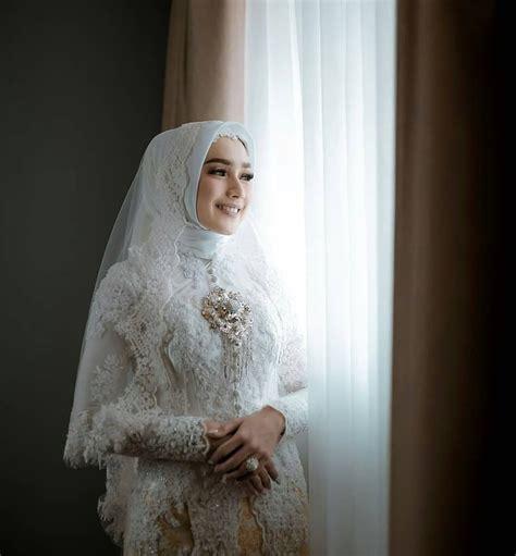ucapan pernikahan islami  sahabat menyentuh hati