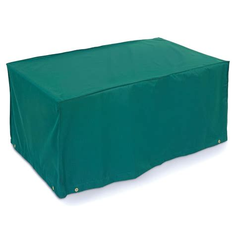 furniture top outdoor furniture covers on a budget high quality cheap waterproof rattan garden outdoor
