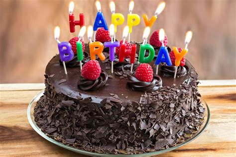 birthday cake meaning idre am dictionary