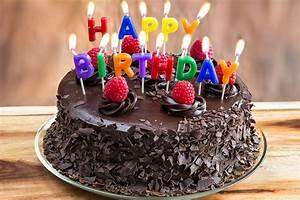 Image De Gateau D Anniversaire : birthday cake dream meaning dream dictionary ~ Melissatoandfro.com Idées de Décoration