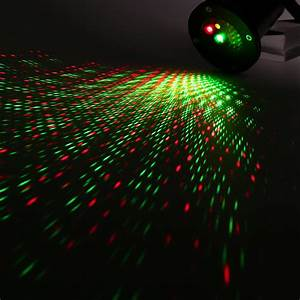 Laser Beleuchtung Aussen : dynamisch led laser licht projektor beleuchtung ~ Lizthompson.info Haus und Dekorationen