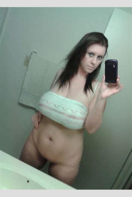 Mature selfies - Horny MILFS and Grannys - MOTHERLESS.COM