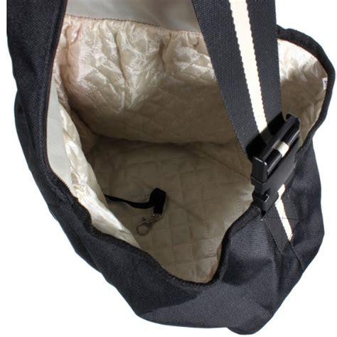 tasche für kleine hunde kleine hunde welpen katze tasche hundetasche haustier umh 228 nge tragetasche transporttasche l