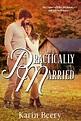 Kim Potter recommends Practically Married   Kindle reading