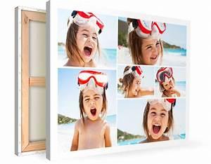 Fotocollage Online Bestellen : fotocollage kostenlos erstellen neu mit ber 250 gratis ~ Watch28wear.com Haus und Dekorationen