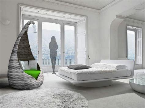 moderne schlafzimmer le un fauteuil design moderne pas comme les autres le cocoon