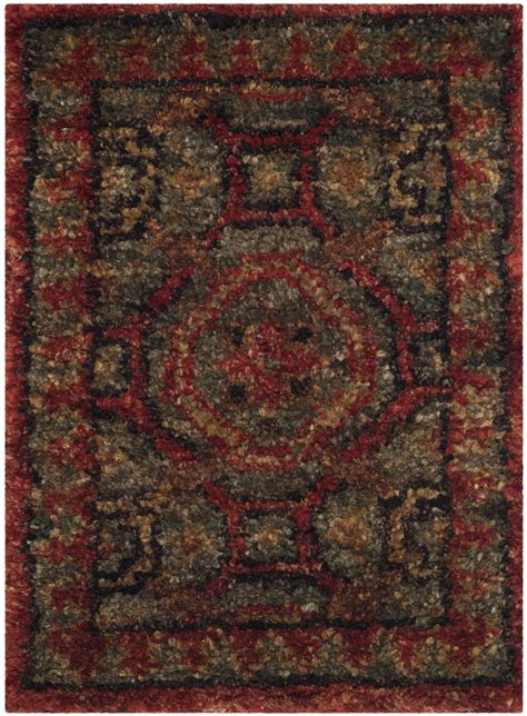 ralph jute rug rug rlr3221a lancaster ralph area rugs by safavieh