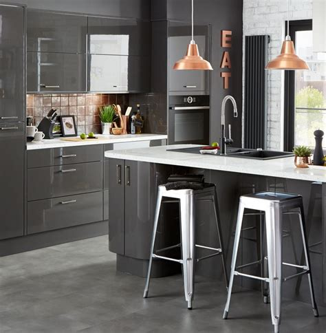 fitted kitchen accessories 17 best images about neutral kitchens on room 3754