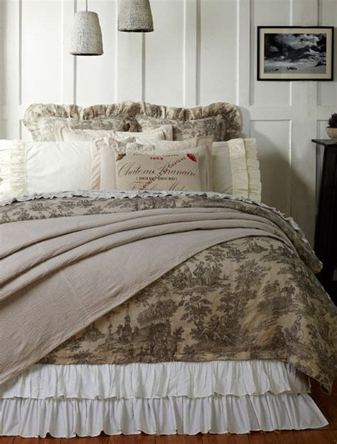 amity home bedding 17 best images about amity home on quilt