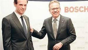 Bosch Einparkhilfe Nachrüsten Kosten : bosch dr cken hohe kosten wirtschaft tagesspiegel ~ Yasmunasinghe.com Haus und Dekorationen