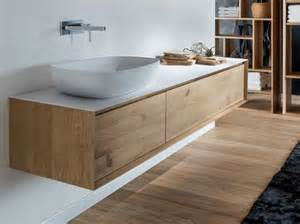duravit badezimmer die besten 25 ideen zu waschtisch auf