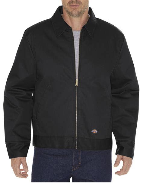 jaket 5xl lined eisenhower jacket for dickies