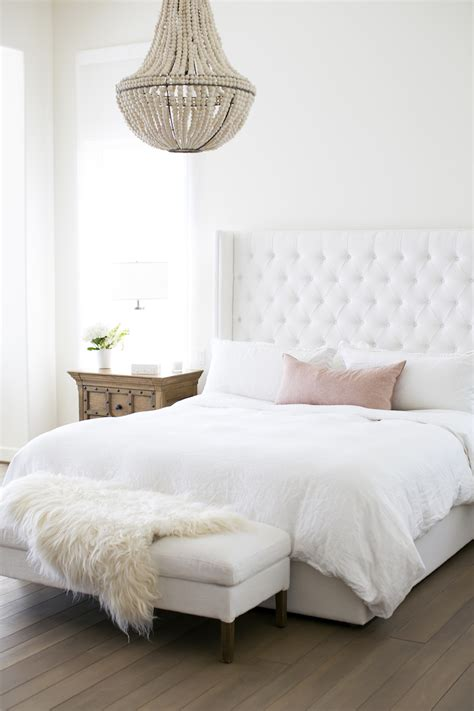 fabulous   bed benches   bedroom