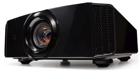 new 2015 projectors from sony jvc and epson feature