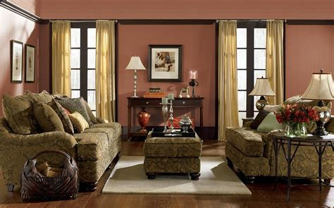 some professional design ideas for living room with a sofa
