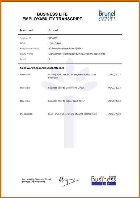7 how to write a student cv uk lease template