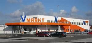 V Markt Angebot :  ~ Watch28wear.com Haus und Dekorationen