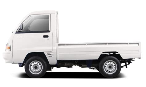 Gambar Mobil Gambar Mobilmitsubishi T120ss by 2018 Harga Mitsubishi T120ss Review Spek Gambar Kredit