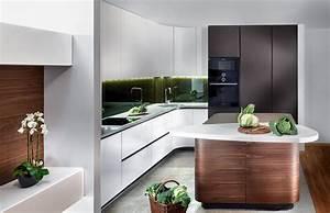 Kuhinje Po Mjeri : kuhinje knapi kuhinje kuhinje po mjeri moderne luksuzne kuhinje kvalitetne i unikatne kuhinje ~ Markanthonyermac.com Haus und Dekorationen
