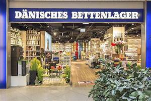 Dänisches Bettenlager Filialen : d nisches bettenlager filialen h user immobilien bau ~ Orissabook.com Haus und Dekorationen