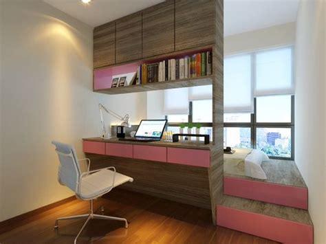 living room platform raised living room platform google search kids room pinterest raising interiors and room